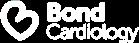 Bond Cardiology Logo